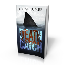 Death Catch