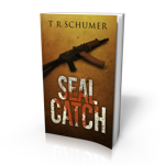 SEAL Catch